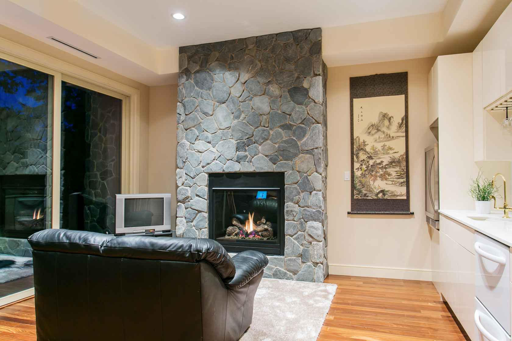 1J6A7507 at 6218 St. Georges Crescent, Gleneagles, West Vancouver