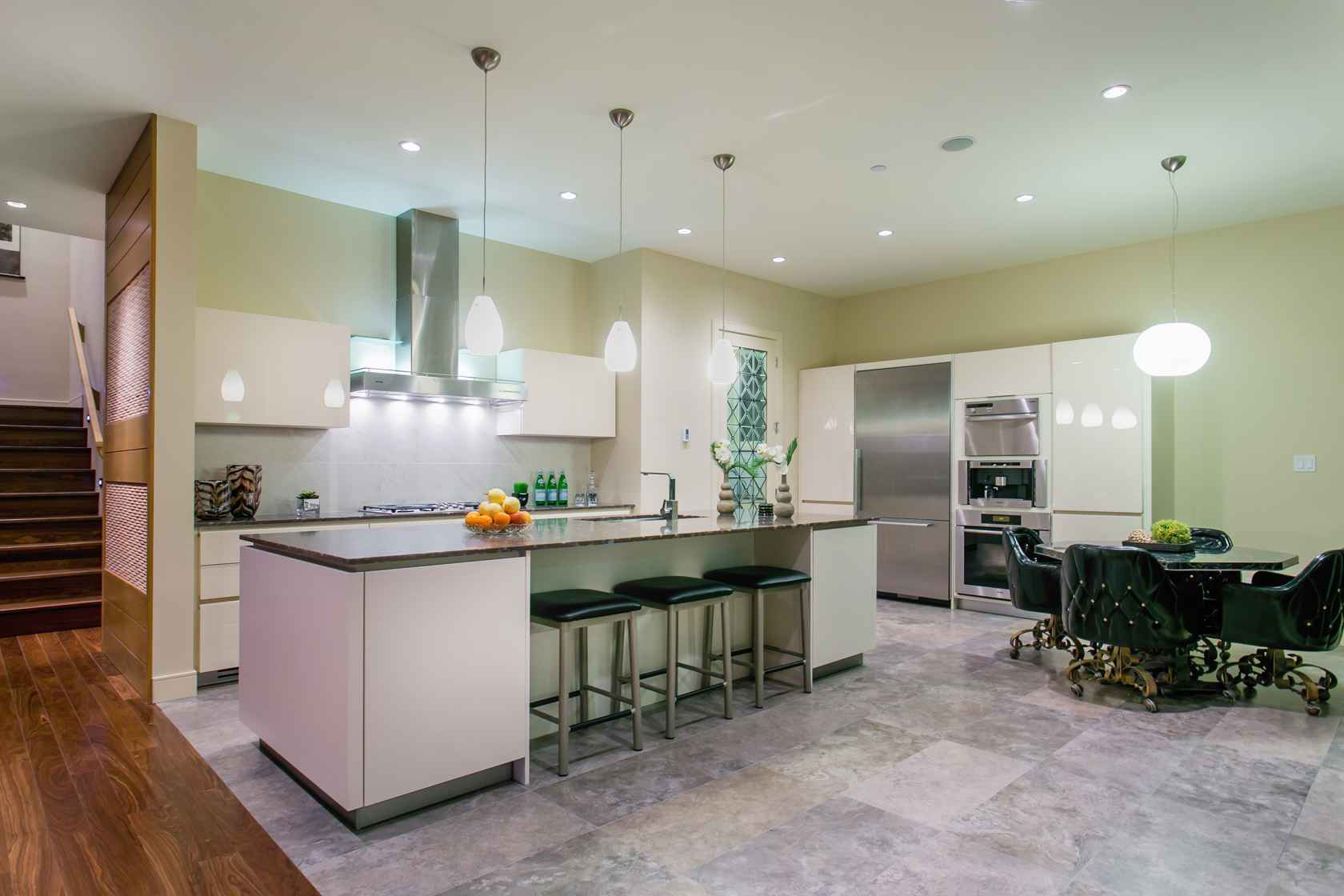 1J6A7527 at 6218 St. Georges Crescent, Gleneagles, West Vancouver