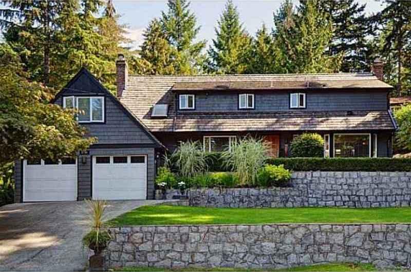 3760 Bayridge Ave, Bayridge, West Vancouver 2