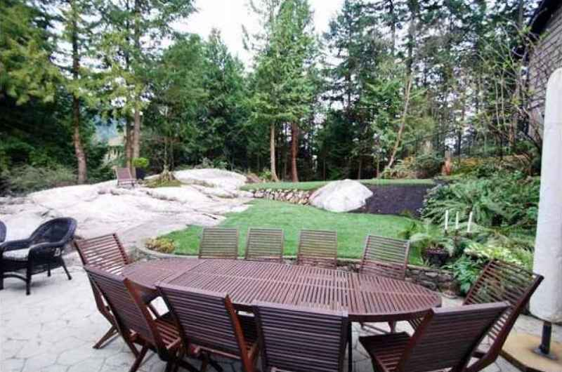 3760 Bayridge Ave, Bayridge, West Vancouver 4