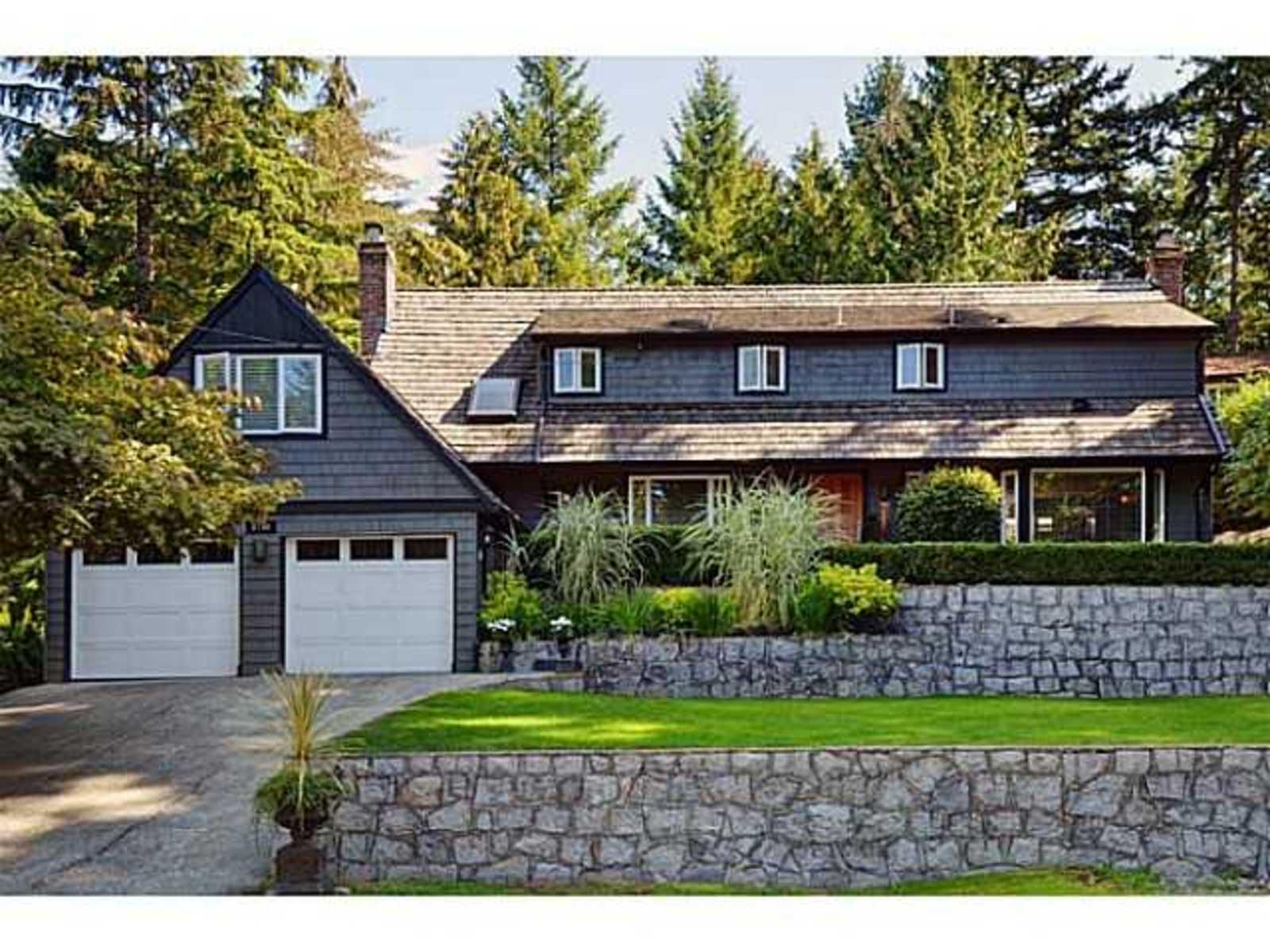 image-261575734-1.jpg at 3760 Bayridge Ave, Bayridge, West Vancouver