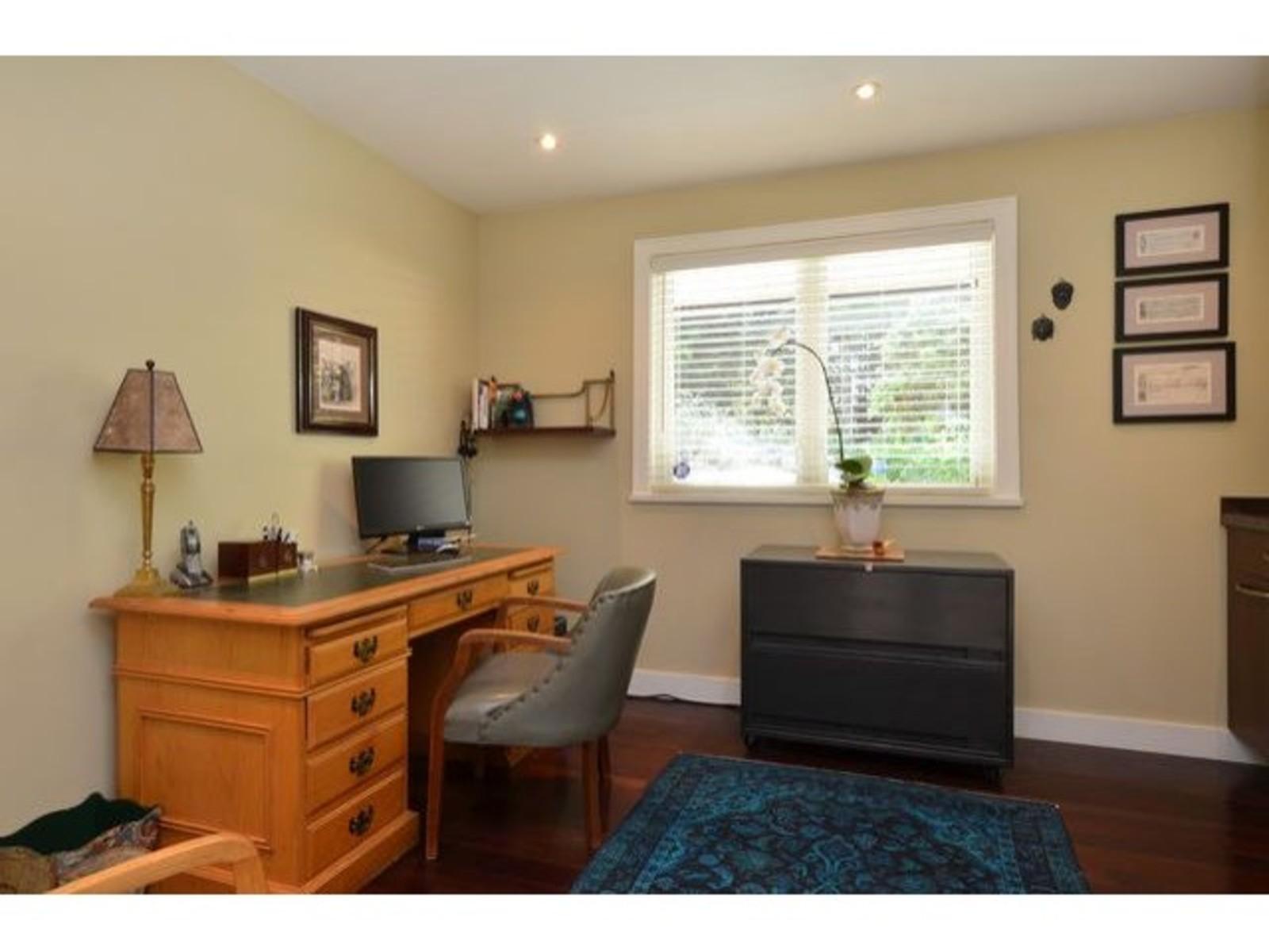 image-261575734-10.jpg at 3760 Bayridge Ave, Bayridge, West Vancouver