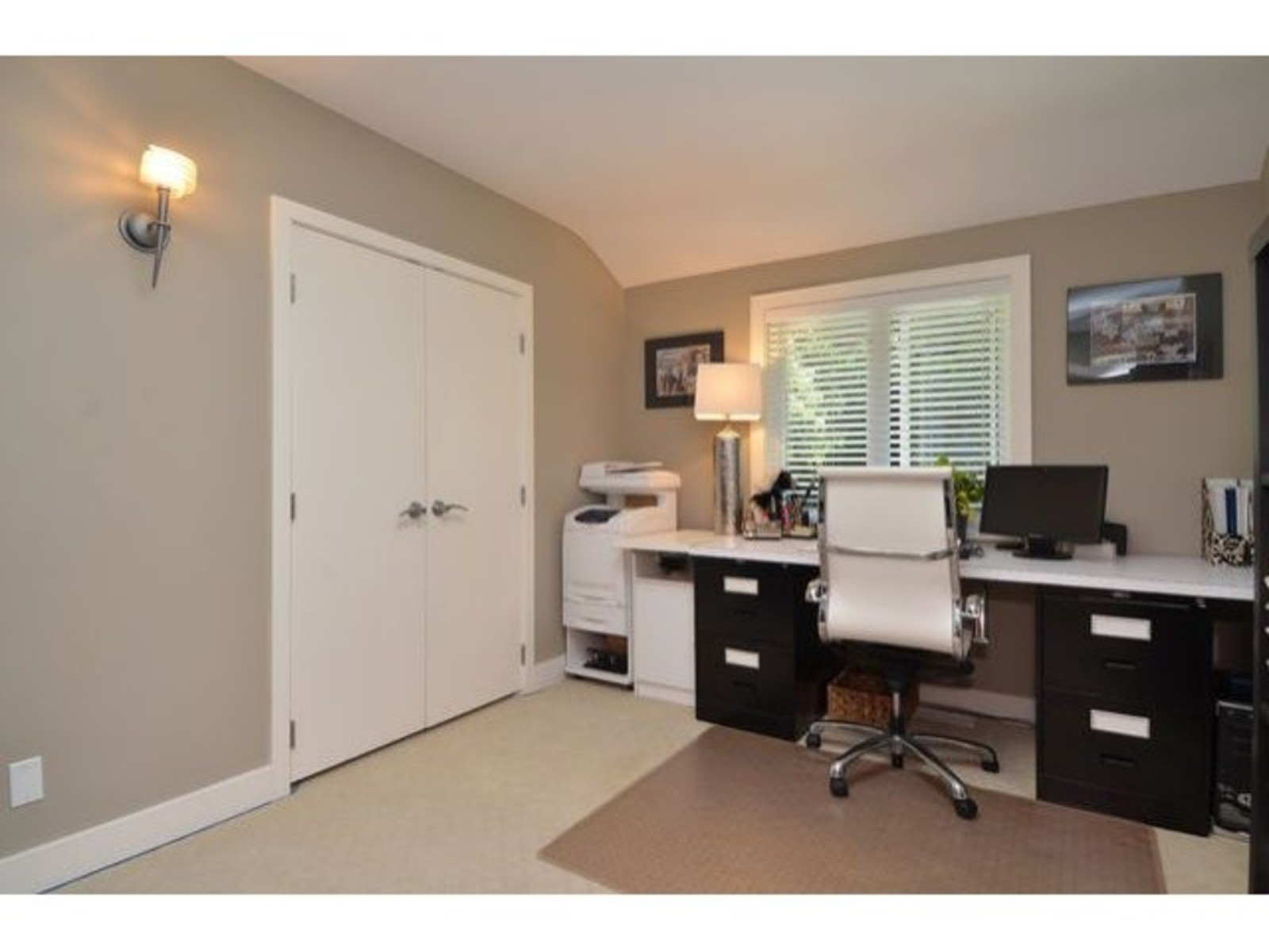 image-261575734-16.jpg at 3760 Bayridge Ave, Bayridge, West Vancouver