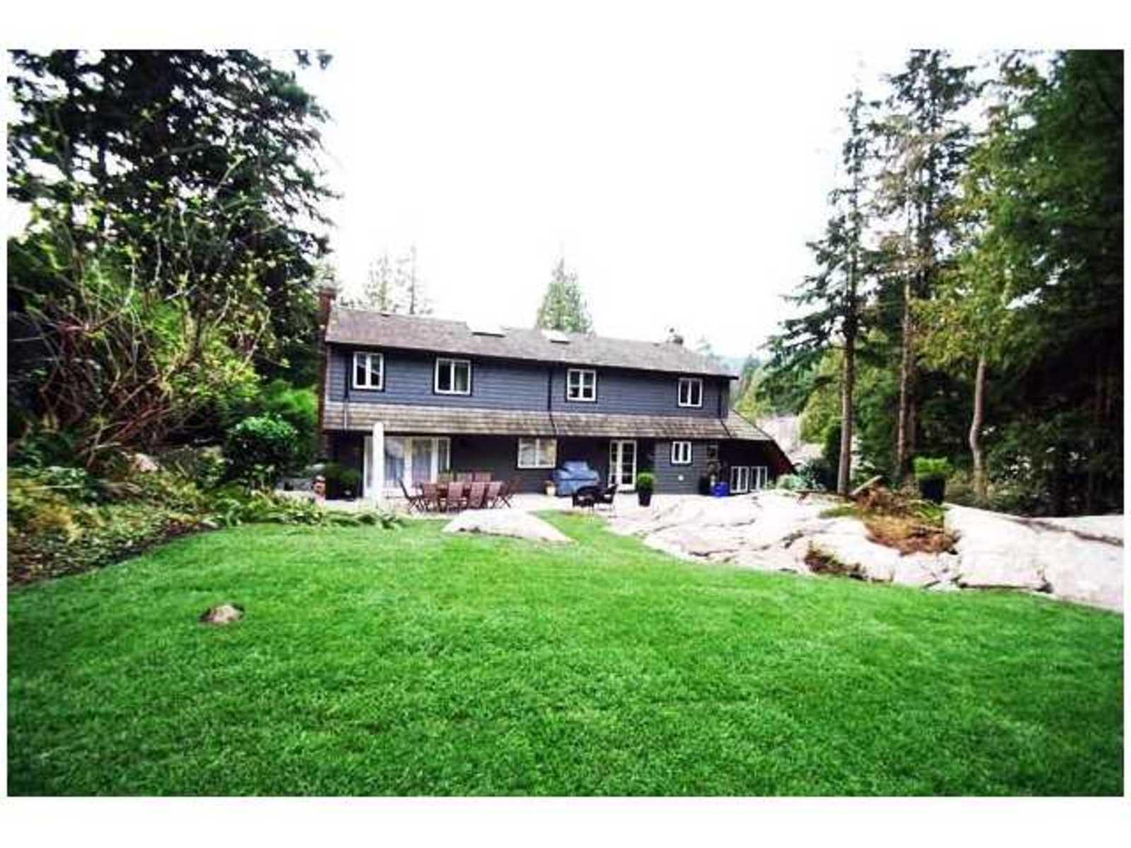 image-261575734-17.jpg at 3760 Bayridge Ave, Bayridge, West Vancouver