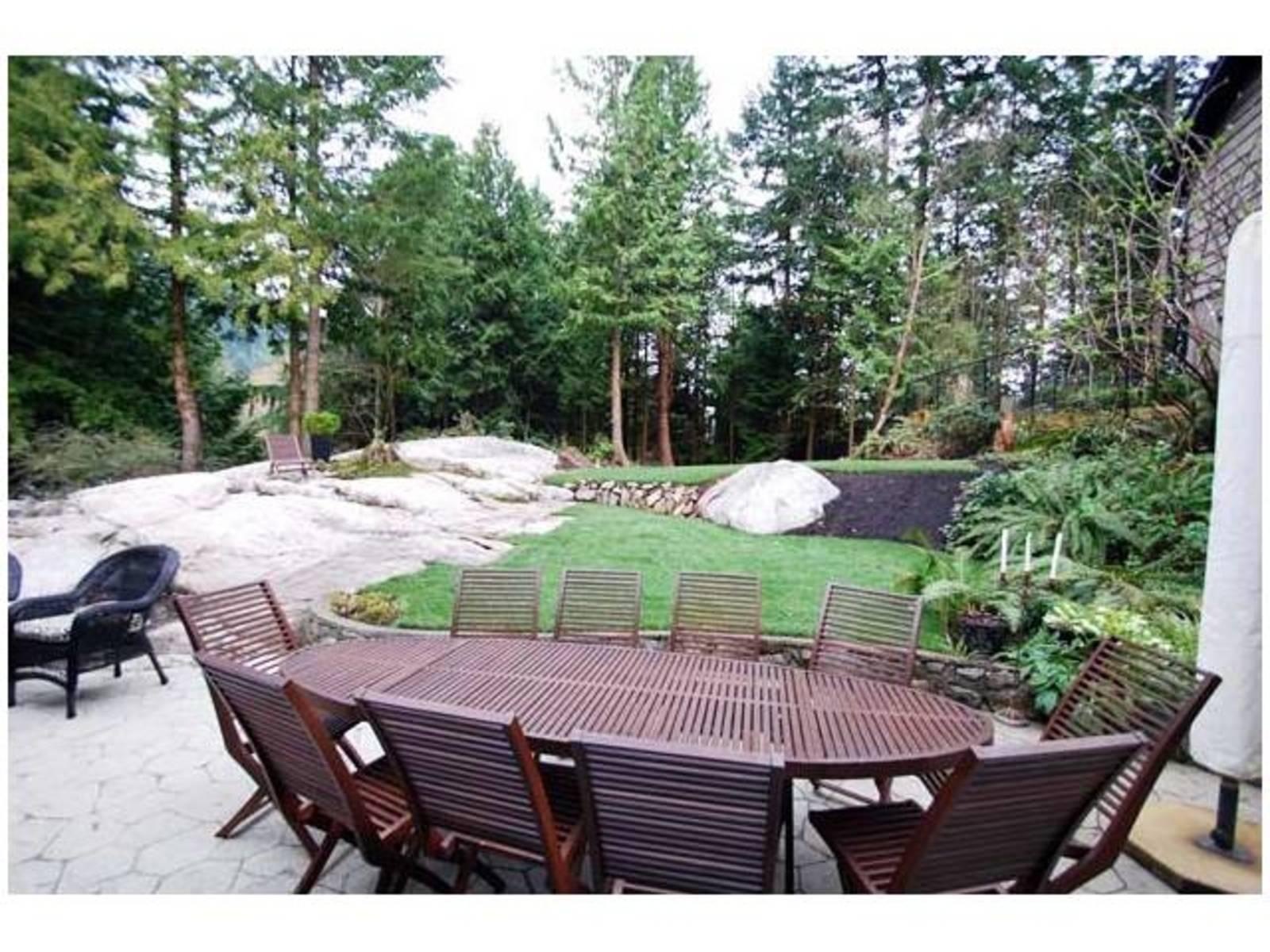 image-261575734-18.jpg at 3760 Bayridge Ave, Bayridge, West Vancouver