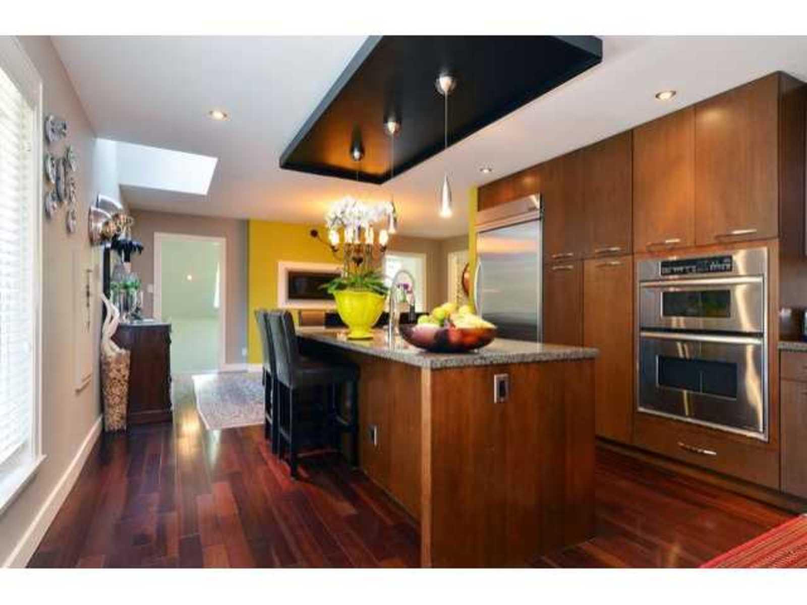 image-261575734-4.jpg at 3760 Bayridge Ave, Bayridge, West Vancouver
