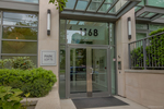 1 at 101 - 1168 Richards Street, Yaletown, Vancouver West