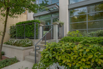 2 at 101 - 1168 Richards Street, Yaletown, Vancouver West
