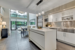 3 at 101 - 1168 Richards Street, Yaletown, Vancouver West