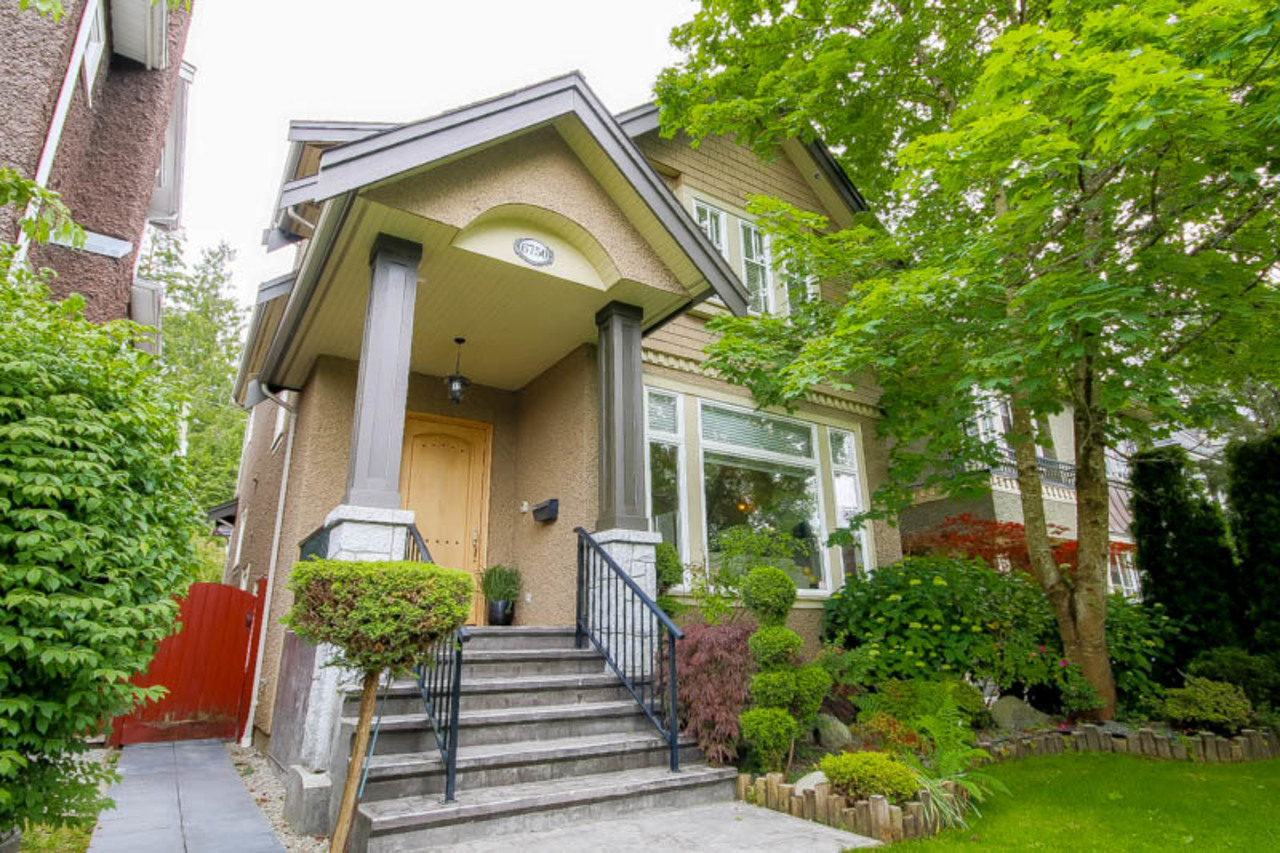 6750-Wiltshire-Street-Vancouver-2 at  Wiltshire, South Granville, Vancouver West