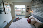 3185-George-Street-Vancouver-by-Nomi-Malik-35 at 3185 St. George Street, Mount Pleasant VE, Vancouver East