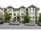 EXT at 202 - 255 Ross Drive, Fraserview NW, New Westminster
