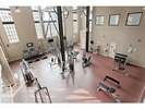 GYM at 202 - 255 Ross Drive, Fraserview NW, New Westminster