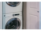LAUNDRY at 202 - 255 Ross Drive, Fraserview NW, New Westminster