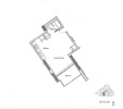 Floorplan at 1208 - 285 E 10th Avenue, Main, Vancouver East