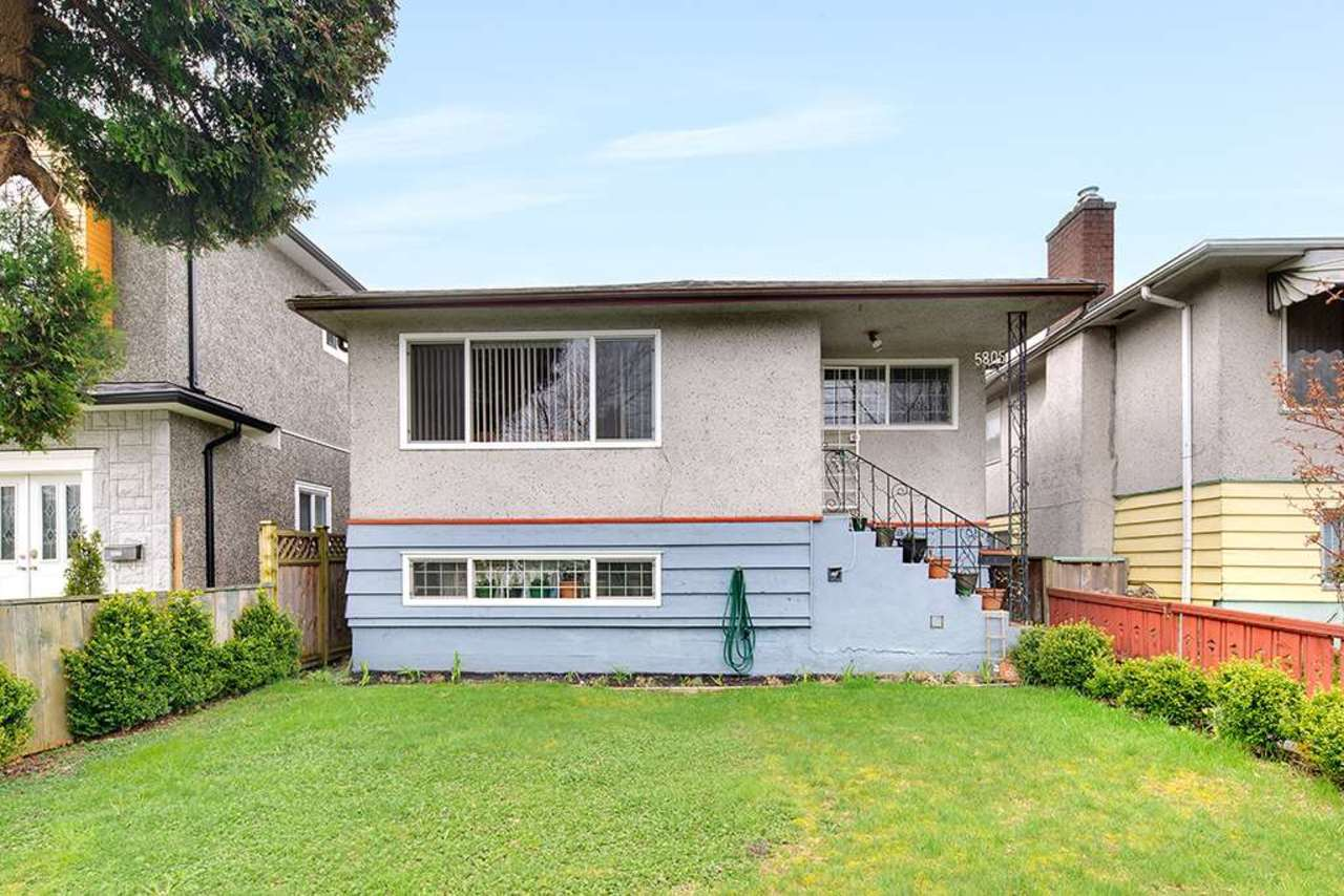 5805-lanark-street-knight-vancouver-east-10 at 5805 Lanark Street, Knight, Vancouver East