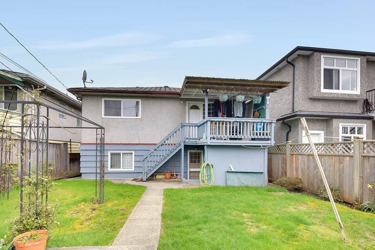 5805-lanark-street-knight-vancouver-east-11 at 5805 Lanark Street, Knight, Vancouver East