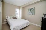 3788-laurel-street-burnaby-hospital-burnaby-south-13 at 10 - 3788 Laurel Street, Burnaby Hospital, Burnaby South
