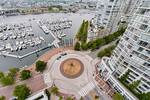 262224434-18 at 2001 - 1199 Marinaside Crescent, Yaletown, Vancouver West