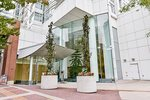 262224434-2 at 2001 - 1199 Marinaside Crescent, Yaletown, Vancouver West