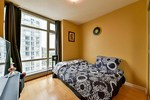 262224434-6 at 2001 - 1199 Marinaside Crescent, Yaletown, Vancouver West