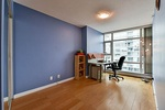262224434-7 at 2001 - 1199 Marinaside Crescent, Yaletown, Vancouver West
