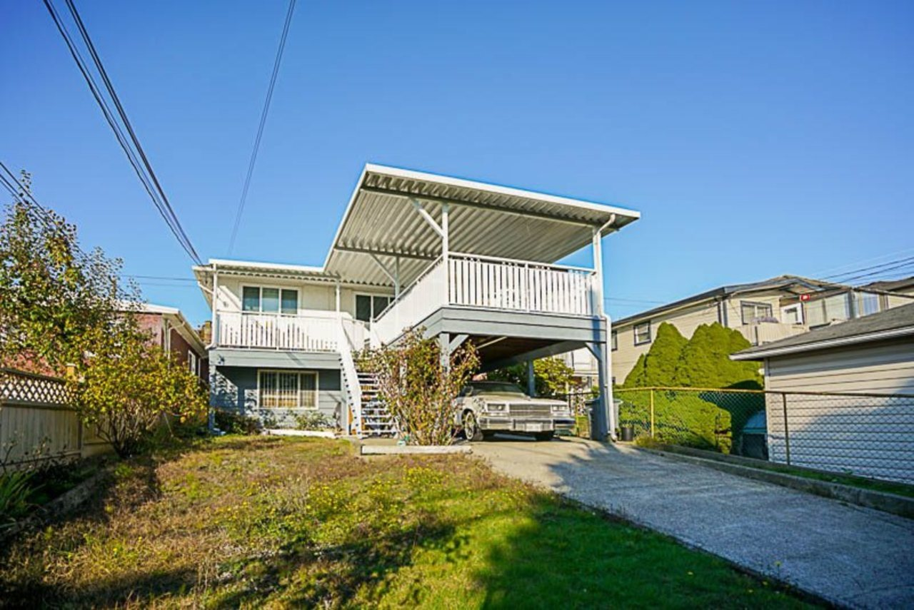 518-e-59th-avenue-south-vancouver-vancouver-east-19 at 518 E 59th Avenue, South Vancouver, Vancouver East