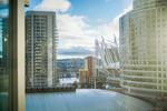 unit-2207-689-abbott-street-vancouver-34 at 2207 - 689 Abbott Street, Downtown VW, Vancouver West