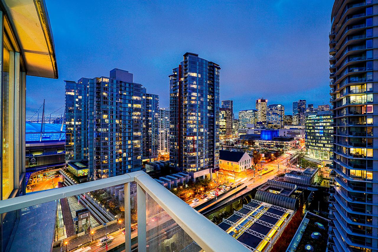 unit-2207-689-abbott-street-vancouver-47 at 2207 - 689 Abbott Street, Downtown VW, Vancouver West