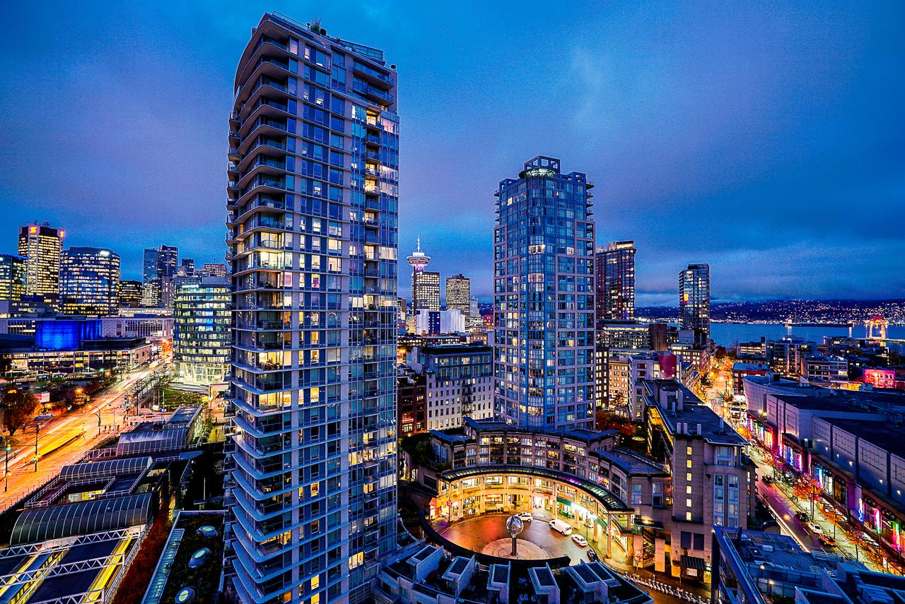 unit-2207-689-abbott-street-vancouver-48 at 2207 - 689 Abbott Street, Downtown VW, Vancouver West