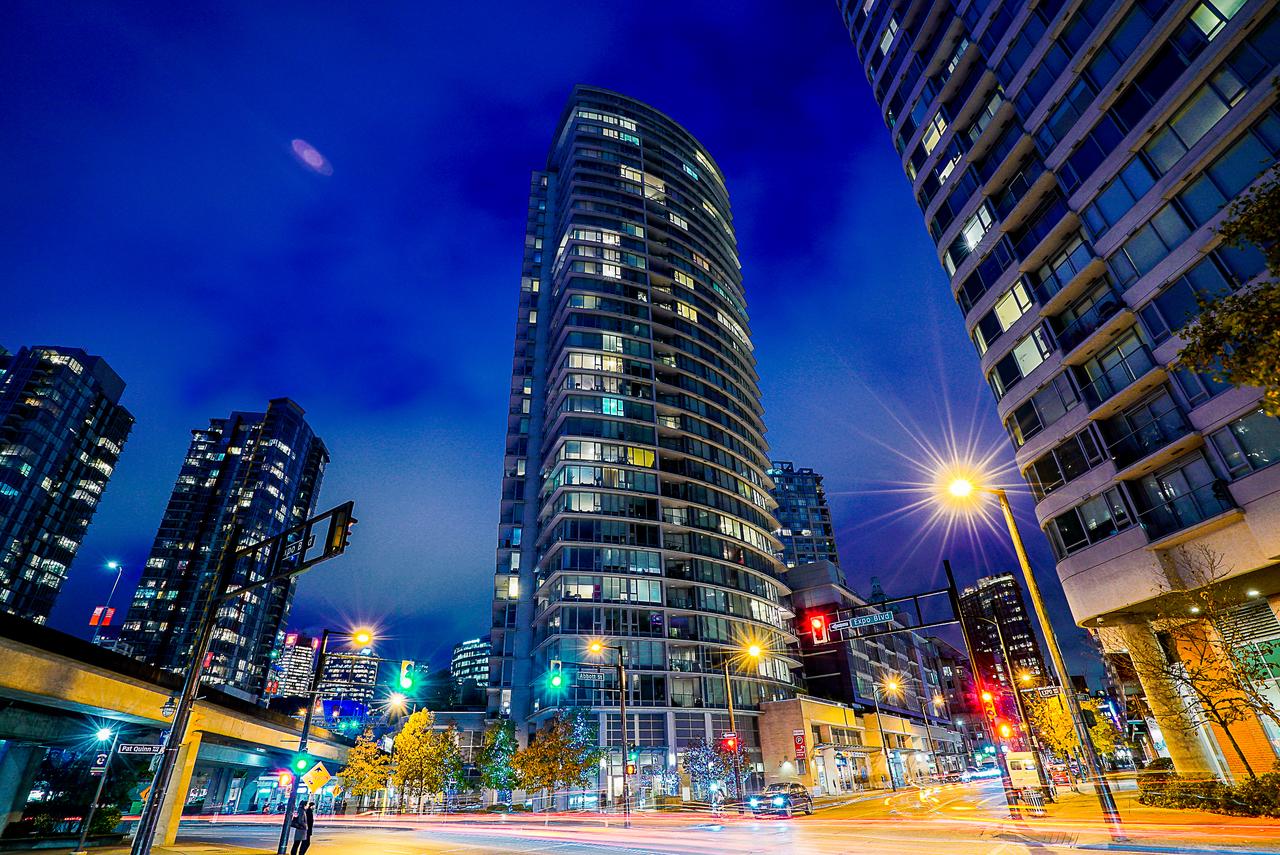 unit-2207-689-abbott-street-vancouver-49 at 2207 - 689 Abbott Street, Downtown VW, Vancouver West
