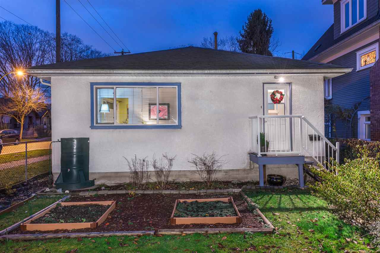 1005-e-22nd-avenue-fraser-ve-vancouver-east-17 at 1005 E 22nd Avenue, Fraser VE, Vancouver East