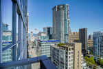 unit-1704-833-seymour-street-vancouver-16 at 1704 - 833 Seymour Street, Downtown VW, Vancouver West