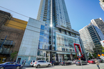 unit-1704-833-seymour-street-vancouver-3 at 1704 - 833 Seymour Street, Downtown VW, Vancouver West