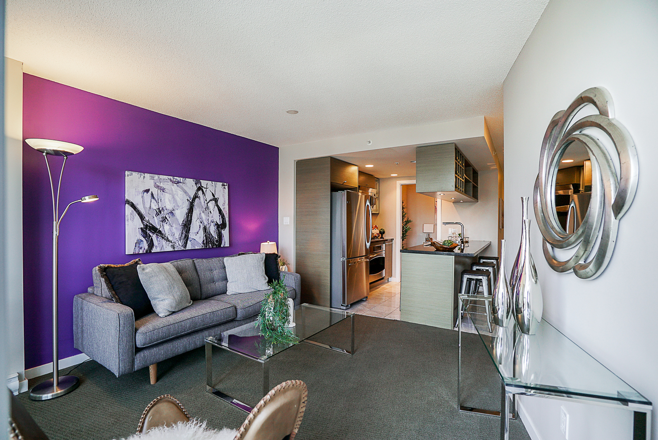 unit-1704-833-seymour-street-vancouver-21 at 1704 - 833 Seymour Street, Downtown VW, Vancouver West