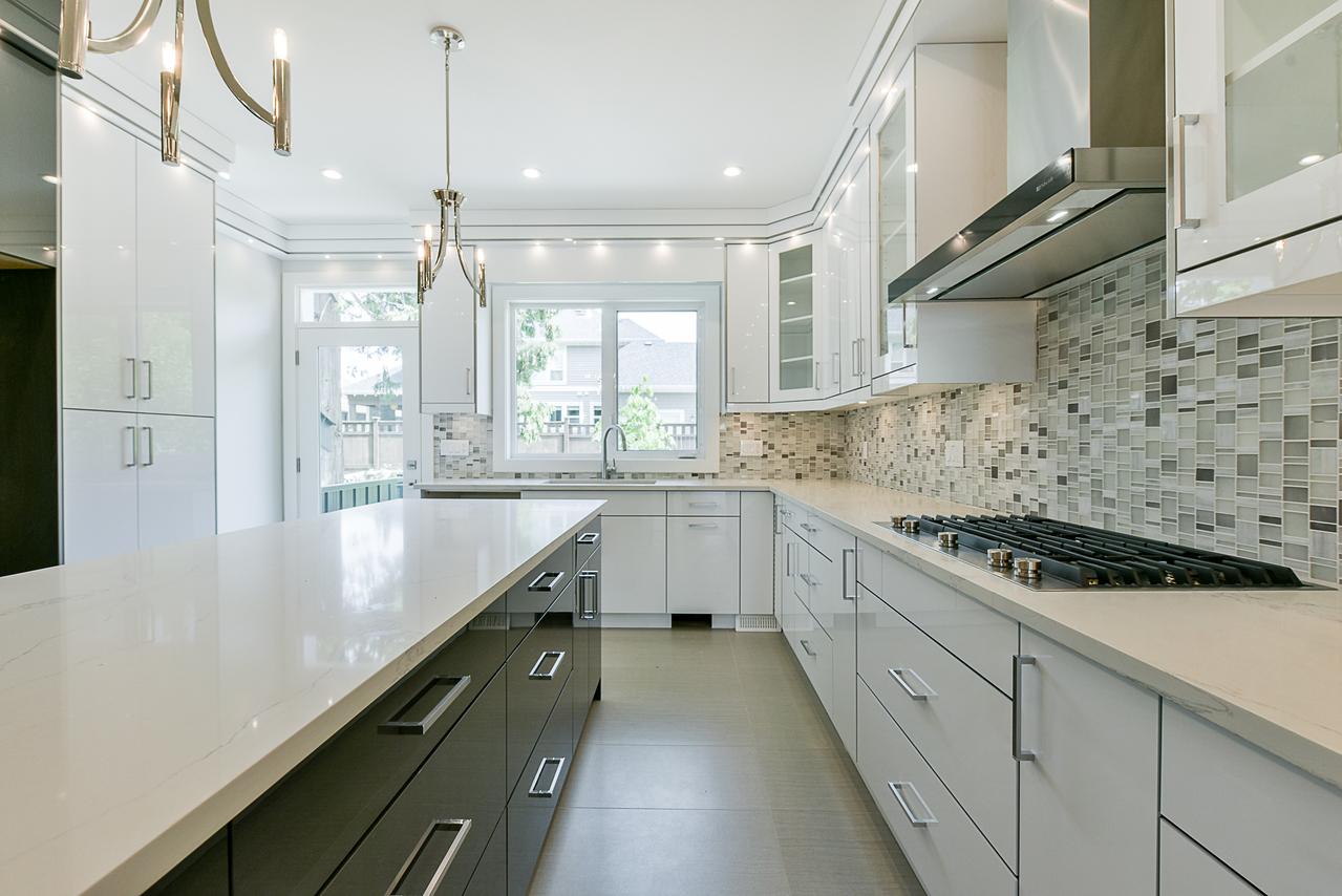 13608-227b-street-maple-ridge-11 at 13608 227b Street, Silver Valley, Maple Ridge