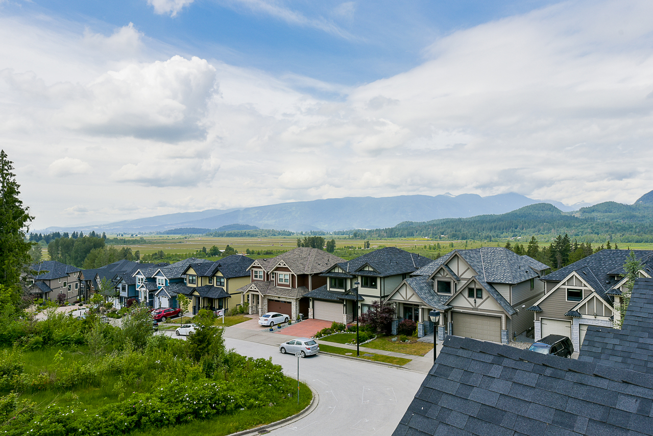 13608-227b-street-maple-ridge-34 at 13608 227b Street, Silver Valley, Maple Ridge