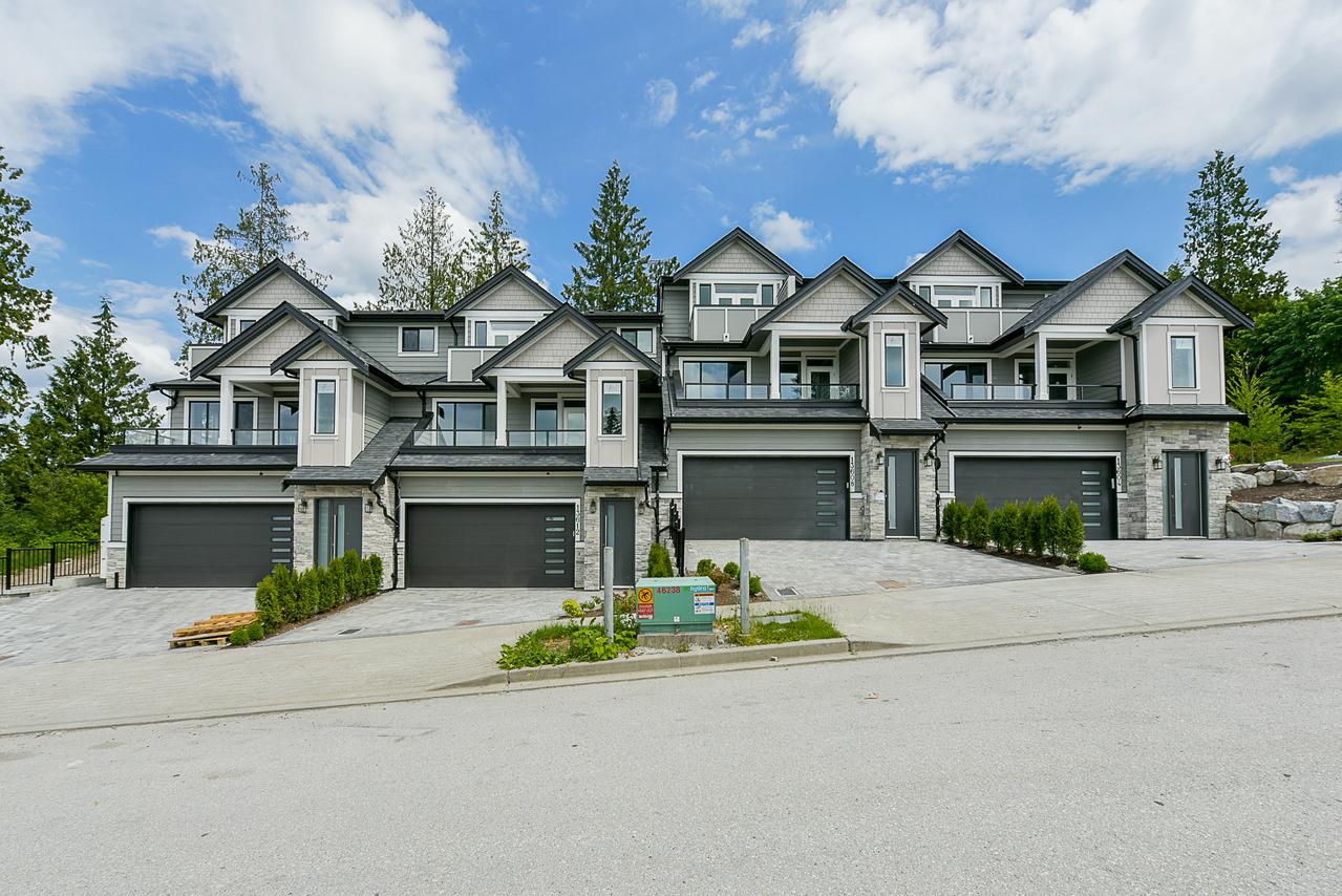 13608-227b-street-maple-ridge-4 at 13608 227b Street, Silver Valley, Maple Ridge