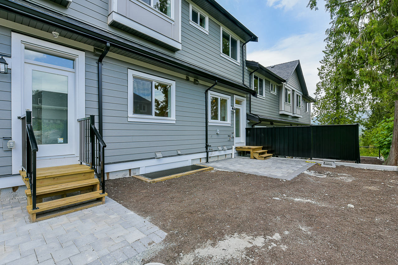 13608-227b-street-maple-ridge-53 at 13608 227b Street, Silver Valley, Maple Ridge