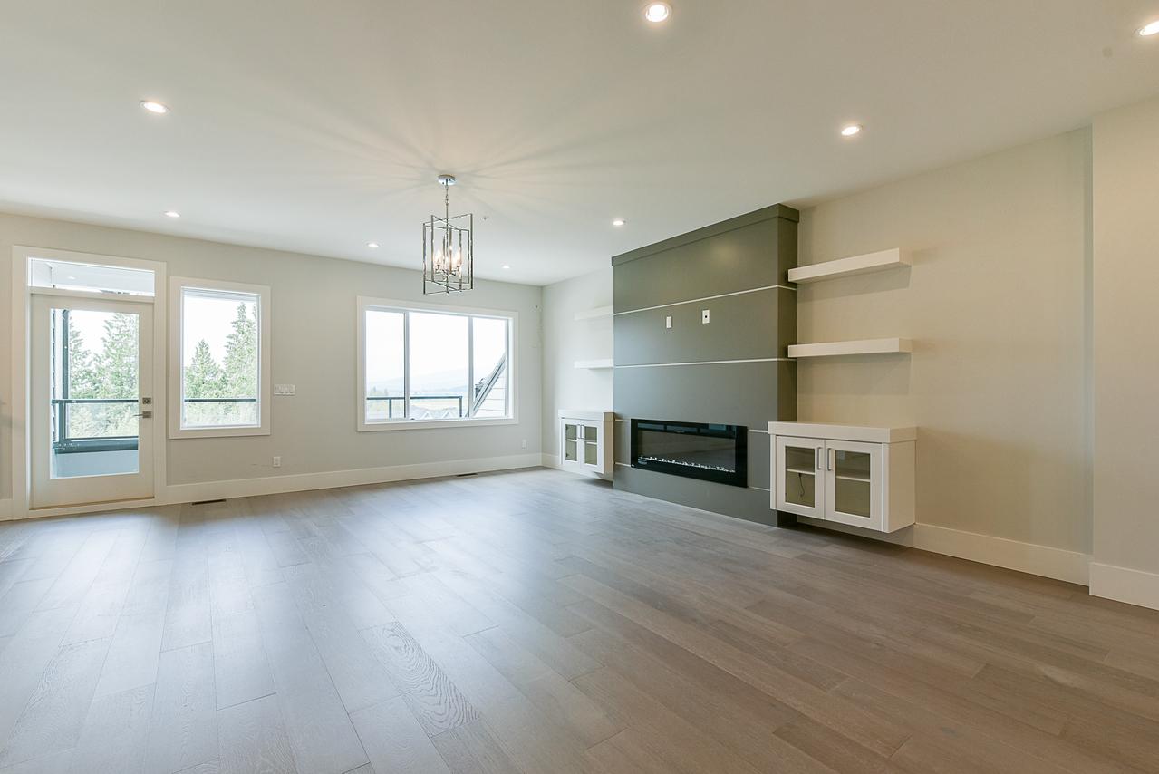 13608-227b-street-maple-ridge-8 at 13608 227b Street, Silver Valley, Maple Ridge