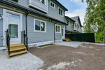 13608-227b-street-maple-ridge-53 at 13612 227b Street, Silver Valley, Maple Ridge