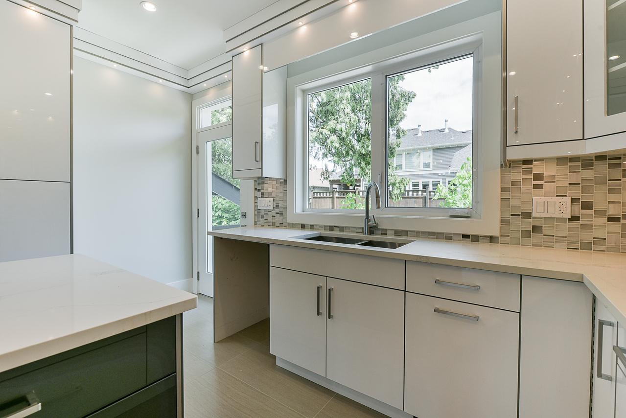 13608-227b-street-maple-ridge-13 at 13612 227b Street, Silver Valley, Maple Ridge