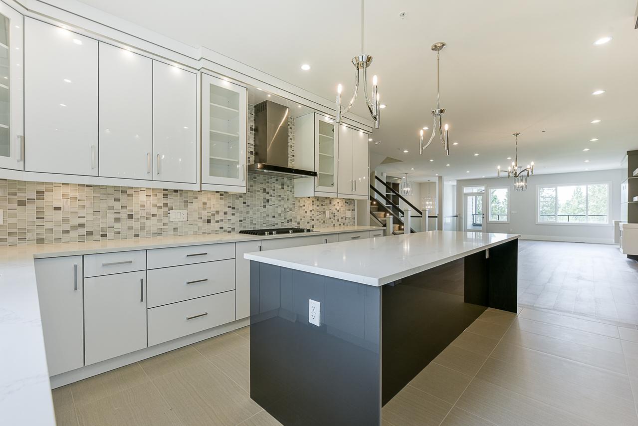 13608-227b-street-maple-ridge-14 at 13612 227b Street, Silver Valley, Maple Ridge