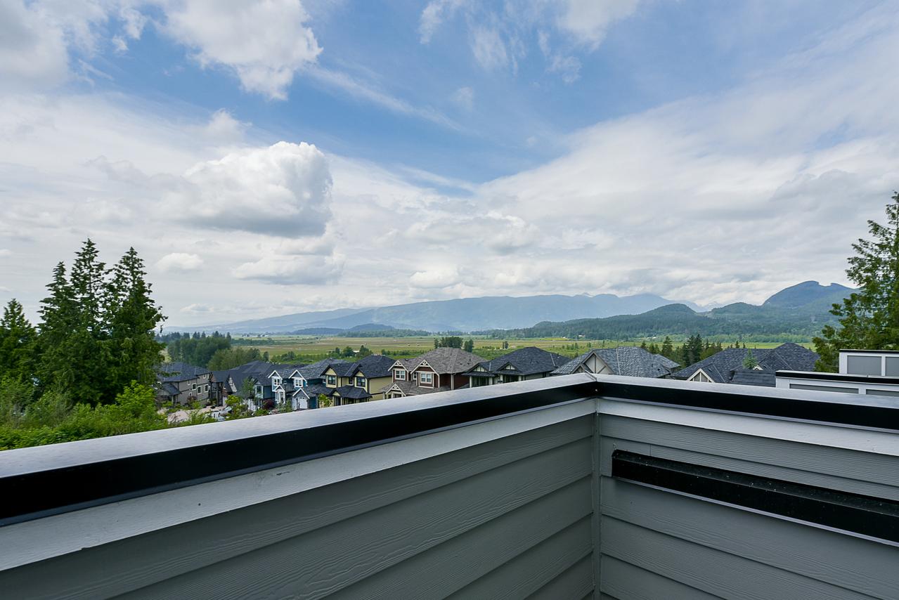 13608-227b-street-maple-ridge-32 at 13612 227b Street, Silver Valley, Maple Ridge