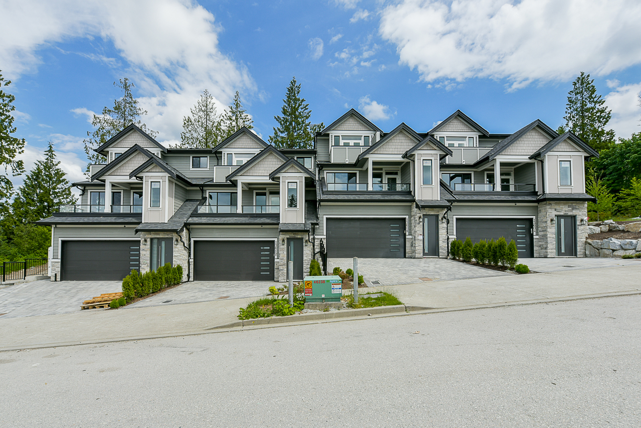 13608-227b-street-maple-ridge-4 at 13612 227b Street, Silver Valley, Maple Ridge