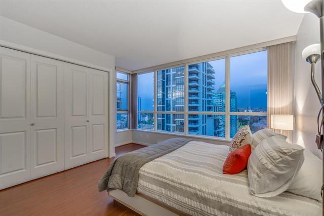 2304-2138-madison-ave11 at 2304 - 2138 Madison Avenue, Brentwood Park, Burnaby North