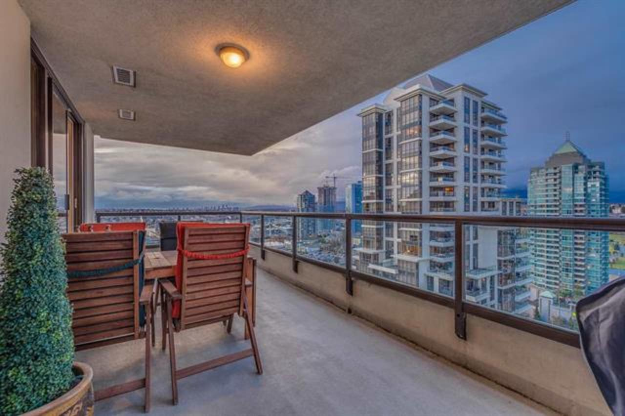 2304-2138-madison-ave14 at 2304 - 2138 Madison Avenue, Brentwood Park, Burnaby North