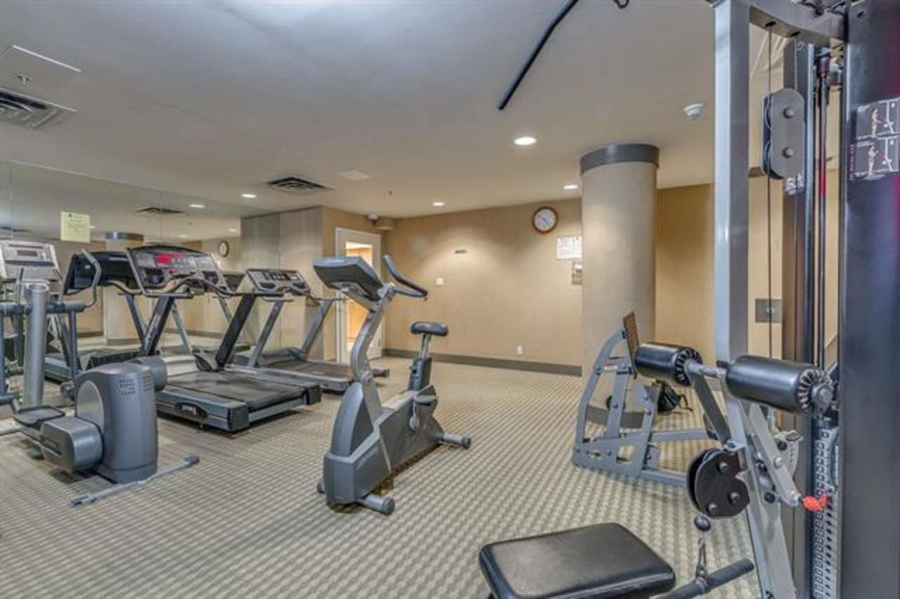 2304-2138-madison-ave15 at 2304 - 2138 Madison Avenue, Brentwood Park, Burnaby North