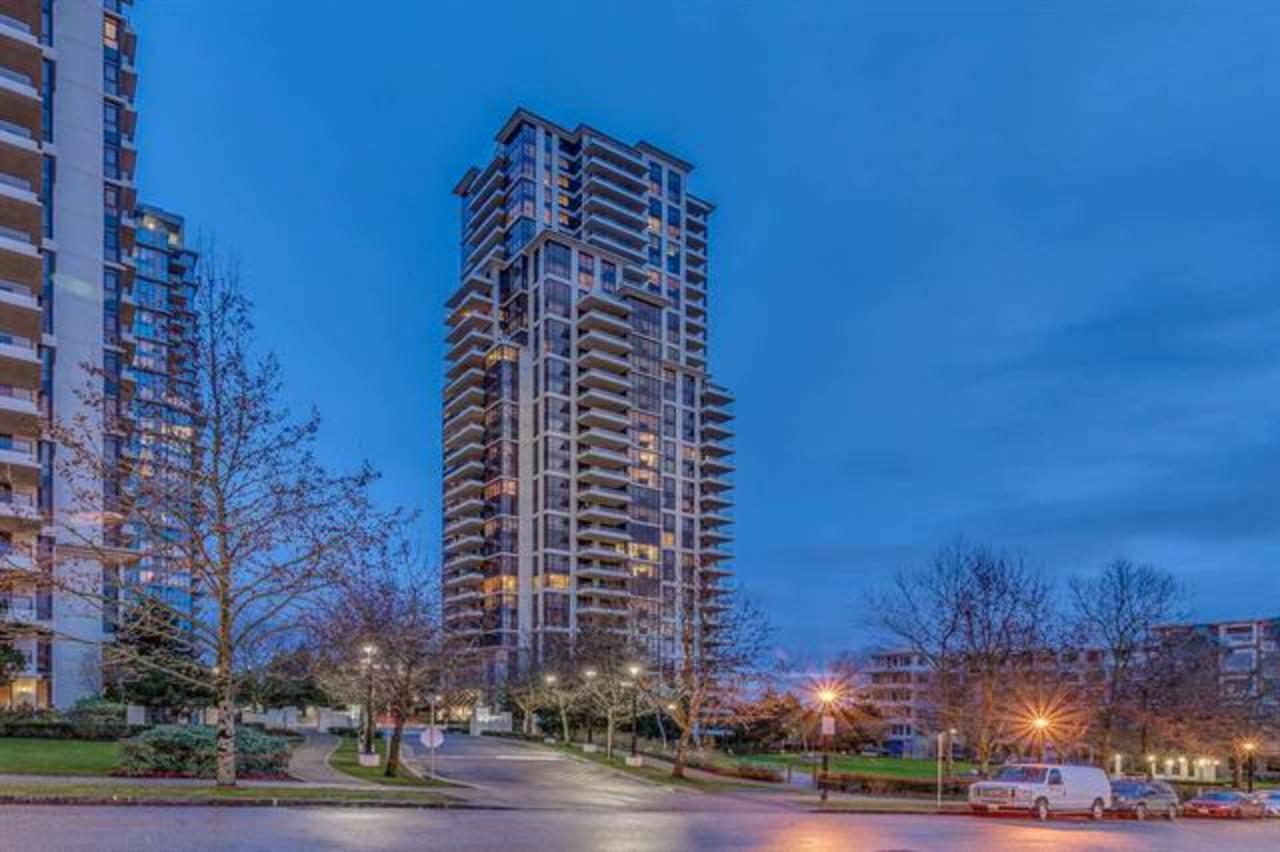 2304-2138-madison-ave16 at 2304 - 2138 Madison Avenue, Brentwood Park, Burnaby North