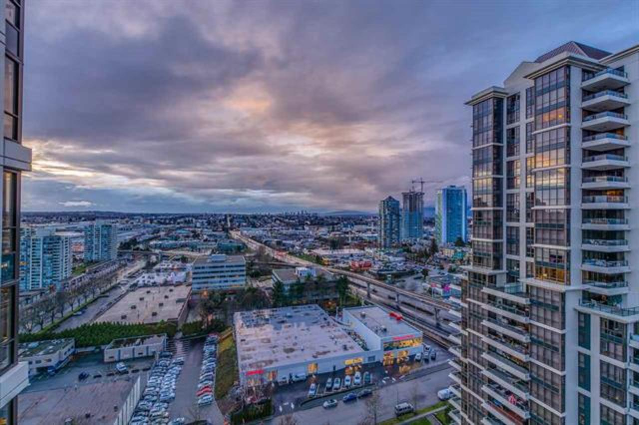 2304-2138-madison-ave17 at 2304 - 2138 Madison Avenue, Brentwood Park, Burnaby North
